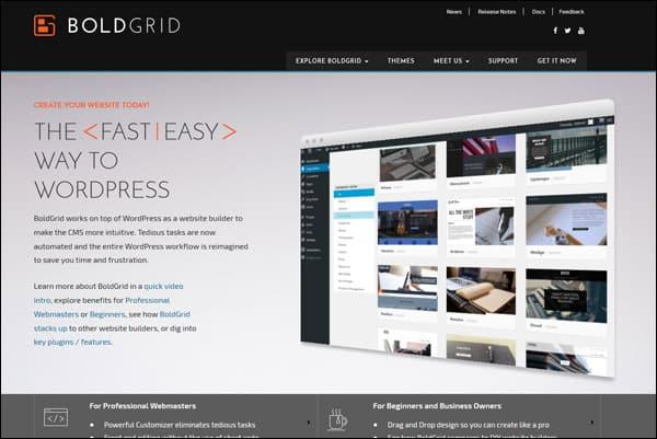 online legjobb webhelyeket készíthet