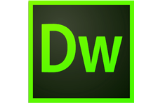 Adobe Dreamweaver- ը