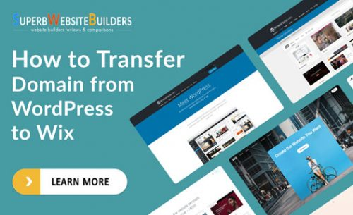 paano-to-transfer-domain-from-wordpress-to-wix