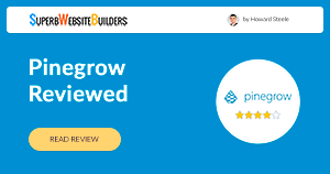 Pinegrow Review