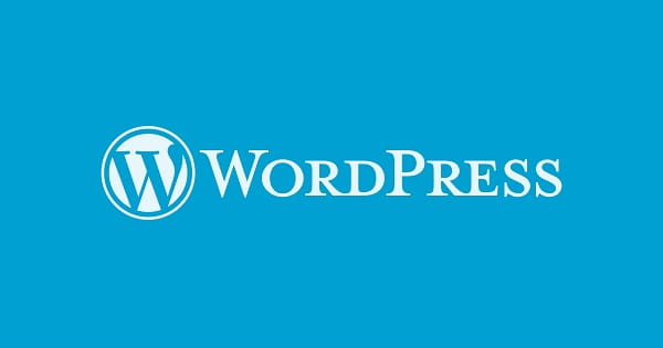 Конструктор сайтов WordPress