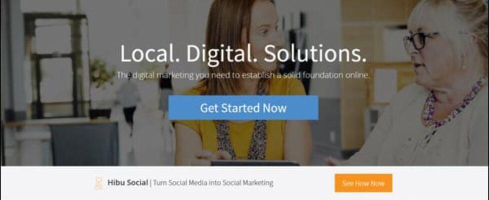 7-best-places-to-find-hire-a-web-designer-7