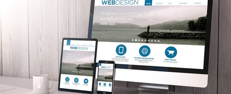 5-best-website-builders-for-making-your-own-site-in-2020-7